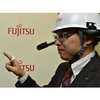 Fujitsu Smart Ring Lets ­ser 'write' in the Air
