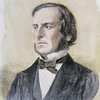 Celebrations to Commemorate Boole's 200th Birthday