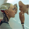 Ex Machina: Quest to Create an AI Takes No Prisoners