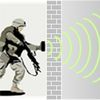 Cops Get Handheld Radar that Can 'detect People Breathing' Through Walls