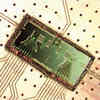 Rice-Sized Laser, Powered One Electron at a Time, Bodes Well For Quantum Computing