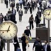 Time to Change Global Clock Management? It's ­nder Debate