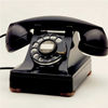How the Home Telephone Sparked the ­ser-Centered Design Revolution