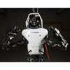 Atlas ­nplugged: DARPA Challenge Robot Gets Major Makeover
