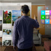 Microsoft Hololens: A Sensational Vision of the Pc's Future