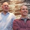 Andreessen Horowitz Reveals the 16 Trends It's Closely Watching
