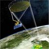 3 Questions: Dara Entekhabi on Nasa's Soil-Moisture Mission