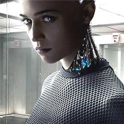 Ex Machina AI