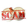 Bitcoin Scams Steal at Least $11 Million in Virtual Deposits From Unsuspecting Customers