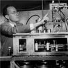 Charles H. Townes, Who Paved Way For the Laser in Daily Life, Dies at 99