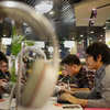 China Further Tightens Grip on the Internet