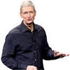 How, and Why, Apple Overtook Microsoft