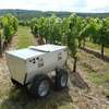 A Robot to Help Improve Agriculture and Wine Production