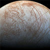 Nasa Has Its Sights Set on Europa