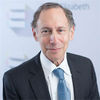 Nanotech Pioneer Langer Wins Award by Thinking Small