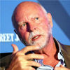 J. Craig Venter on DNA and Life's Mysteries