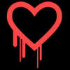 To Avert Another Heartbleed, Open Source Group Narrows List of Projects in Need of Support