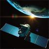 Cryptographers Could Prevent Satellite Collisions
