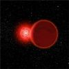 Star Buzzed Solar System During Human Prehistory