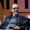 Astro Teller, Google's 'captain of Moonshots,' on Making Profits at Google X