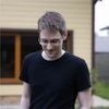 Secrets Become History: Edward Snowden in Citizenfour Wins Documentary Oscar