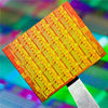 Intel Forges Ahead to 10nm, Will Move Away from Silicon at 7nm