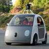 The Four Main Roadblocks Holding ­p Self-Driving Cars