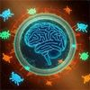 Game-Playing Software Holds Lessons For Neuroscience