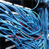 After Net Neutrality Vote, an ­ncertain Future For the Internet
