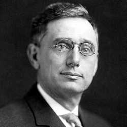 The project is named for former U.S. Supreme Court justice Louis D. Brandeis, a champion of privacy rights.