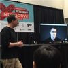 Edward Snowden Issues 'call to Arms' For Tech Companies in Secret Sxsw Meeting