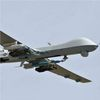 How Crashing Drones Are Exposing Secrets About U.s. War Operations