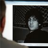 Why the Tsarnaev Juror Questionnaire Screened For Computer Scientists