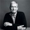 Apple's Tim Cook Leads Different