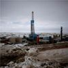 Hi-Tech and Big Data Offer Hope to Battered ­.s. Oil Industry