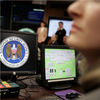 After Snowden, the Nsa Faces Recruitment Challenge