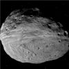 Nasa Releases Tool Enabling Citizen Scientists to Examine Asteroid Vesta