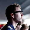 Why Mlb Fans Should Lament the Failure of Google Glass