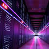 U.s. Challenges China in Supercomputing Race With 180-Petaflop System