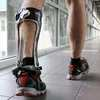 Robotics Can Now Give You a Leg Up--Literally