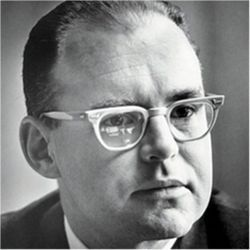 Gordon Moore, Intel