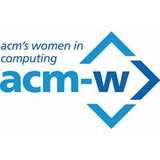 ACM-W Rising Star Award Recipient: Munmun De Choudhury