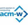 ACM-W Leadership Vision