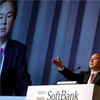 Moore's Law Will Bring Emotional Machines—softbank Ceo