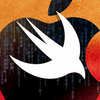 Apple's Swift Makes Quick Strides With Developers