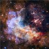 ­nforgettable Hubble Space Telescope Photos