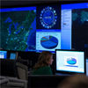 Preparing For Warfare in Cyberspace