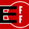 Eff at 25: Remembering the Case that Established Code as Speech
