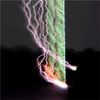 Images Expose Thunder in Exquisite Detail