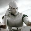 Does Artificial Intelligence Pose a Threat?